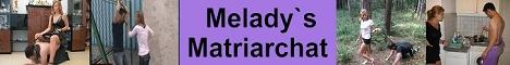femdom  melady Matriarchat
